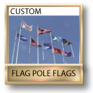 Flag Pole Flags