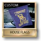 House Flags / Porch Flags