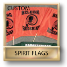 Spirit Flags